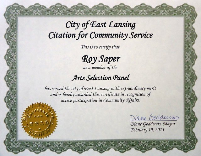 Saper galleries and custom framing full service award winning fine for community service yadclub Choice Image