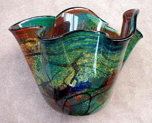 Saper Galleries And Custom Framing A Major Source For Nemtoi Hand
