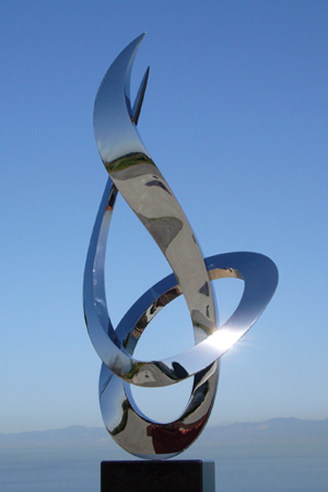 Saper Galleries Award Winning Fine Arts Gallery Of